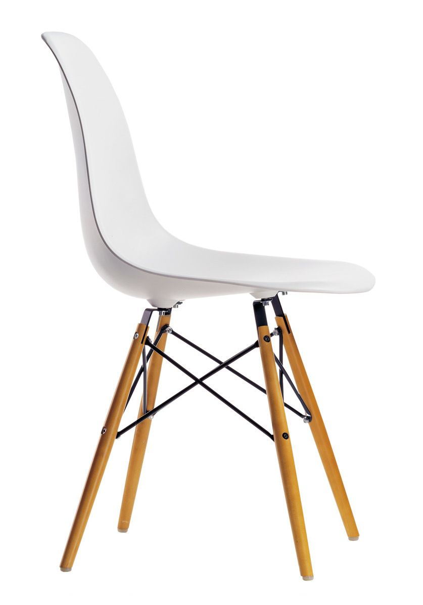 Mobilier des cr ateurs charles ray eames disponibles namur for Mobilier charles eames