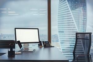 Nouveaux environnements de travail tendances et enjeux des