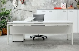Bureaux En L : Mobilier design pour le bureau et la maison à namur