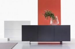 Mobilier design pour le bureau et la maison à namur