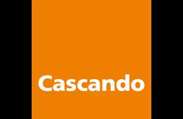 CASCANDO