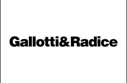 GALLOTI & RADICE
