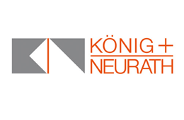 KOENIG & NEURATH