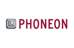 PHONEON