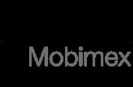 MOBIMEX-ZOOM