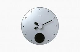 Rexite - clock