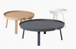 Muuto - around
