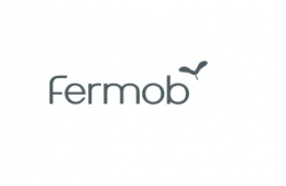 FERMOB COLLECTION