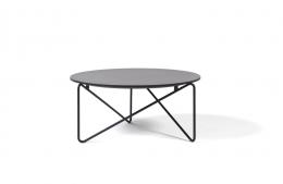 Prostoria - Table Polygon