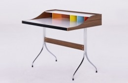 Vitra - home desk